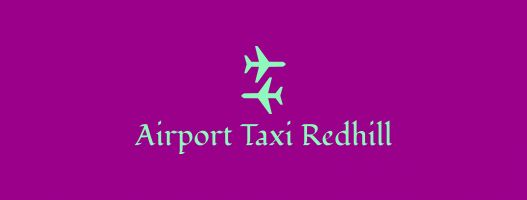 Redhill Taxis,