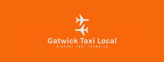 Matts Airport Taxi Gatwick