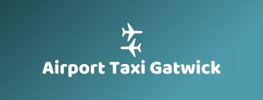Airport Taxi Gatwick